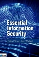 Essential Information Security