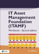 it asset management foundation itamf workbook second edition