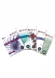 ITIL Lifecycle Publication Suite containing the core titles