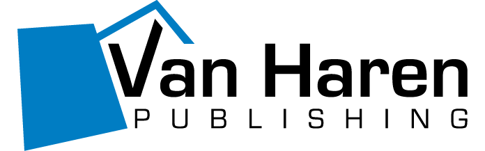 Van Haren Publishing | Publishing is our business